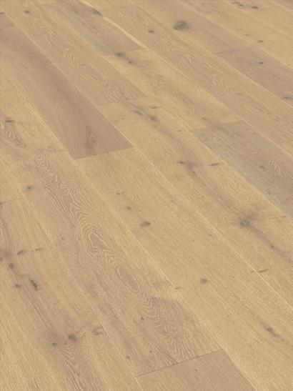 Oak, embossed, titanium, white, UV oiled engineered wooden flooring