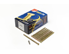 Fixings - TIMco multfix concrete screws